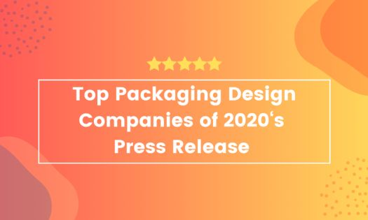 The Top Packaging Design Companies of 2020, According to New Report