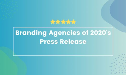 The Top Branding Agencies of 2020, According to New Report