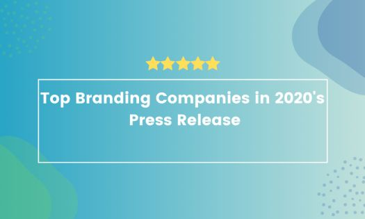 The Top Branding Companies in 2020