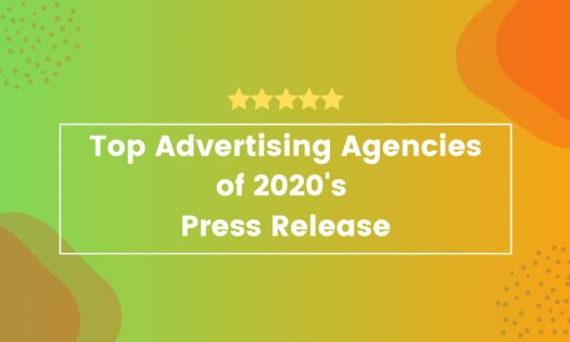 The Top Advertising Agencies of 2020, According to New Report