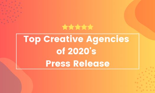 The Top Trends of 2020 Among Creative Agencies – Plus, the Top Creative Agencies, According to New Report