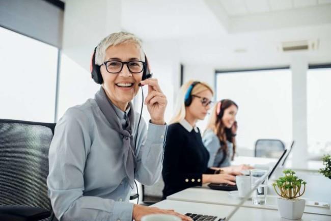 customer satisfaction as one of ethe band awareness strategies