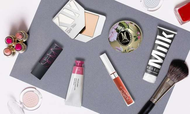 Best Cosmetic Packaging Design Examples