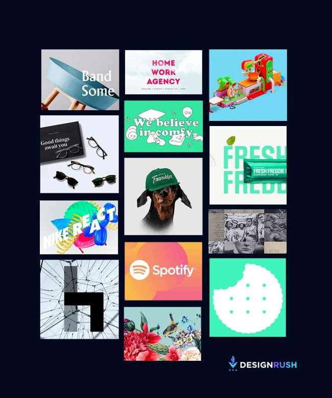 best design awards recognize creative excellence across categories