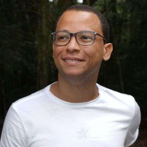 Jeferson Vieira dos Santos
