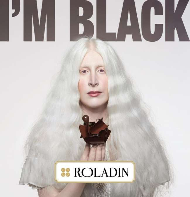 Best marketing campaigns: Roladin, the power of diversity