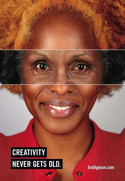 Best marketing campaigns: creativity never gets old