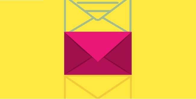 best email design inspiration platforms