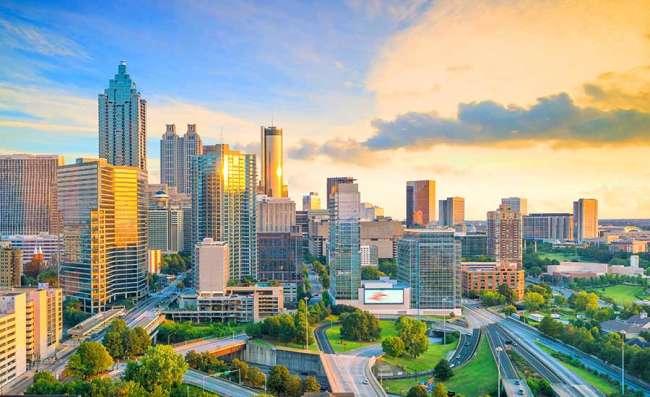 web-developer-Atlanta