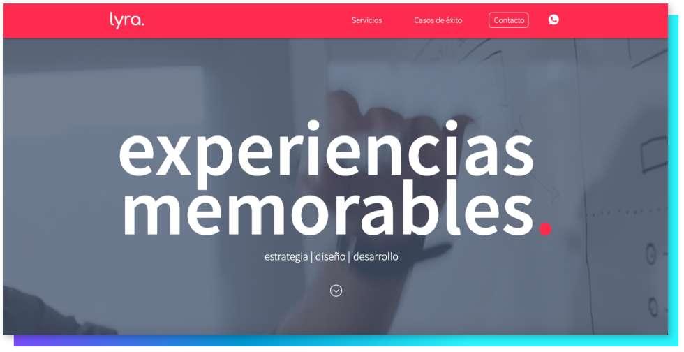 lyra_Digital Marketing Agency_DesignRush