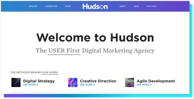 Hudson Integrated_Digital Marketing Agency_DesignRush