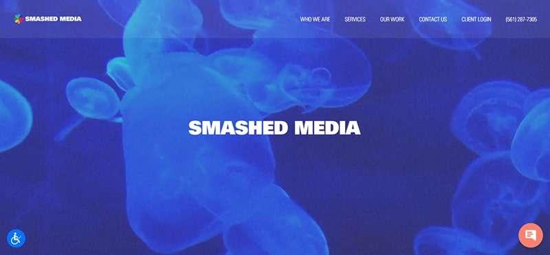Smashed-Media-Agency