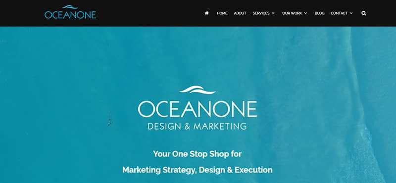 Oceanone-Design-Company