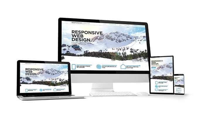 See This Report on Web Design