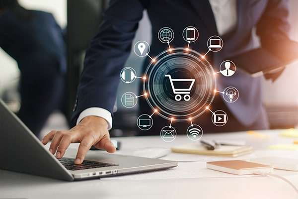 Top eCommerce Agencies in 2019