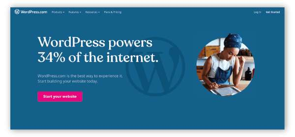 The Best Wordpress Web Development Companies in 2019