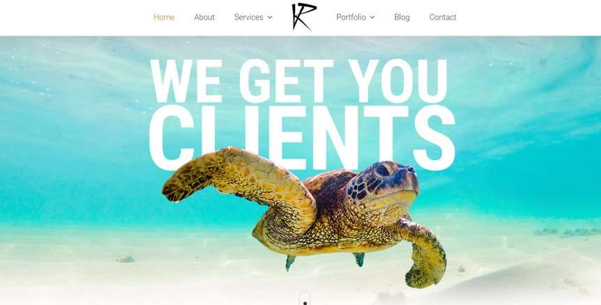 Visual-Realm-Web -Design-Agency