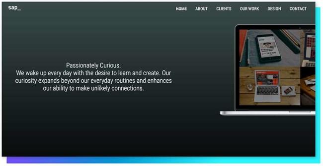 SAP Kosova_DesignRush Digital Agency Directory
