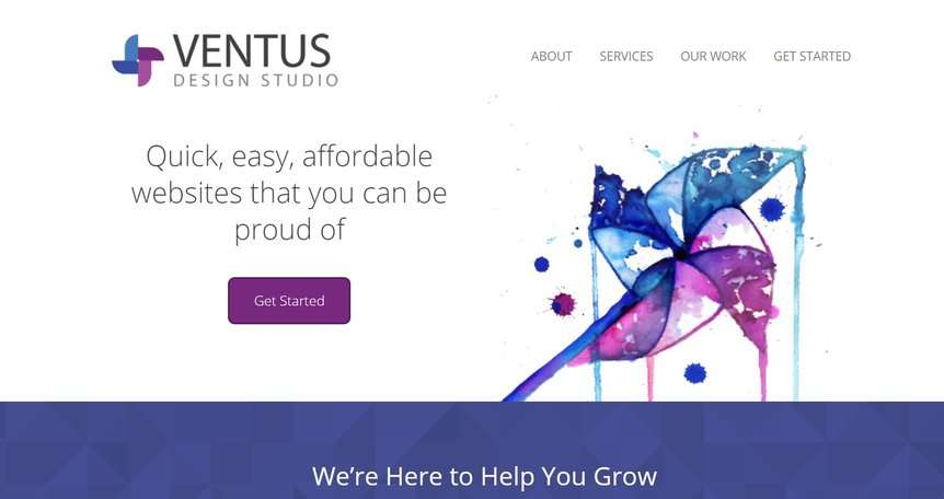 Ventus-Design-Studio