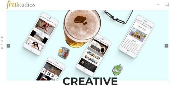 frw-Digital-Agency