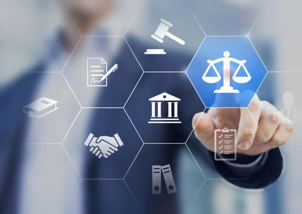 law firm branding agencies