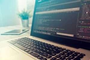 PHP coding developer