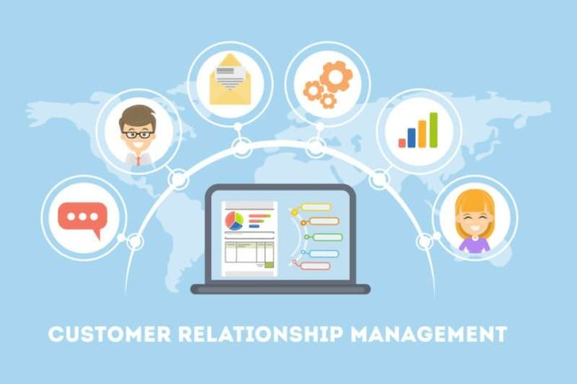 the best crm software for small businesses