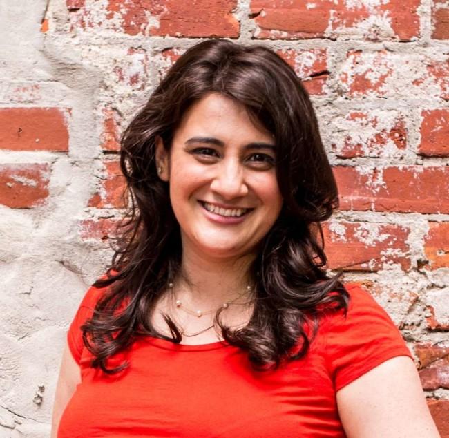 Profile image of Vidya Plainfield, CEO @TechSpeed