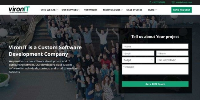 nearshore-software-development-outsourcing-VironIT