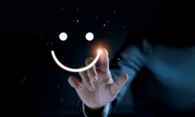 Online reputation management: customer satisfaction