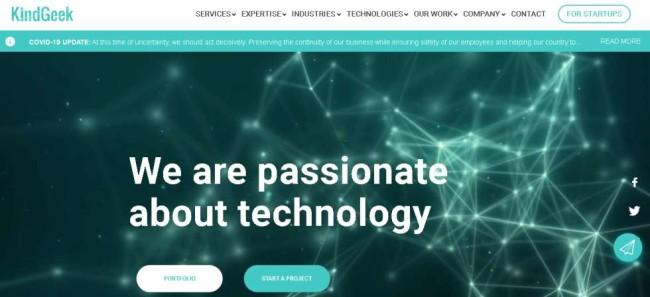 nearshore-software-development-company-KindGeek