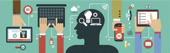 the advantages of custom software development