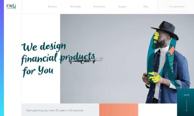 FWU website