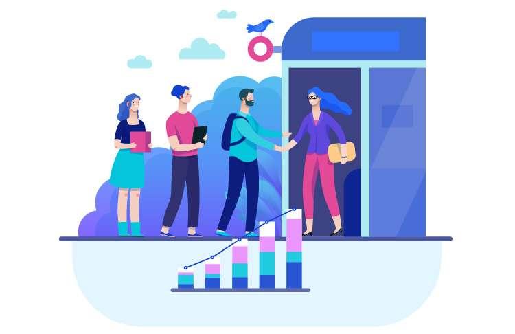 New York eCommerce development company-01