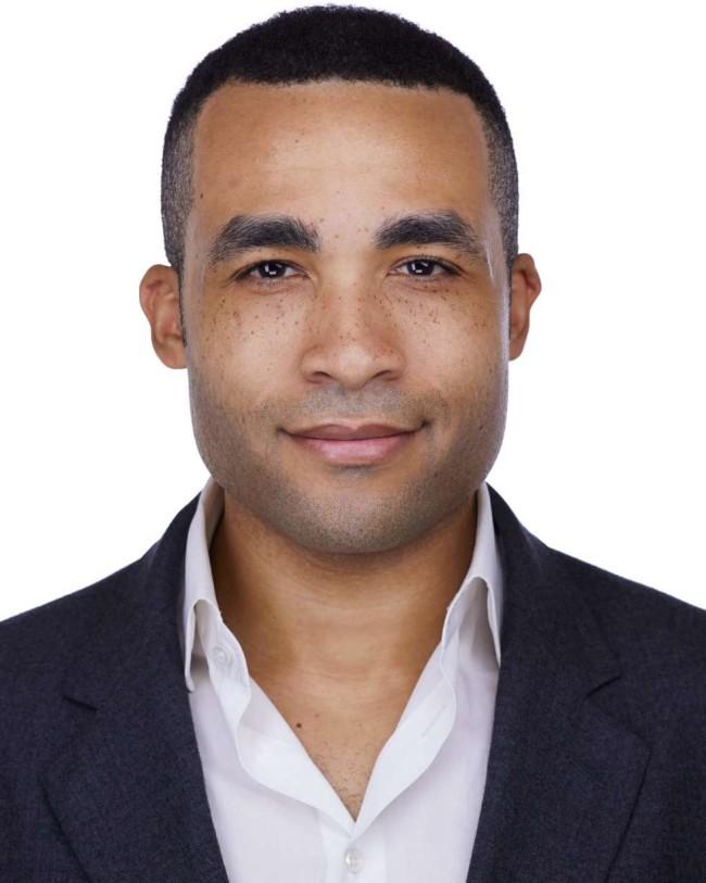 Global-Team-Phillp-Lew-C9-Digital-CEO